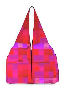 612be5905bc5ac001a74b56d-yoga-tote-front-modeljpg.jpg