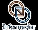 logo_vert_tranp_edited.png
