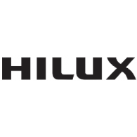 HILUX-LOGO.png