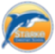 dolphin circle logo.png