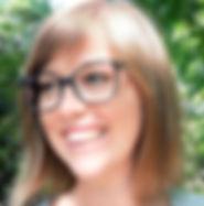 Juliette Fontaine_edited_edited.jpg