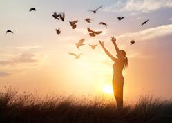 Se libérer des croyances négatives pour retrouver sa liberté