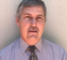 Marius van der Westhuizen Co-Founder Managing Director