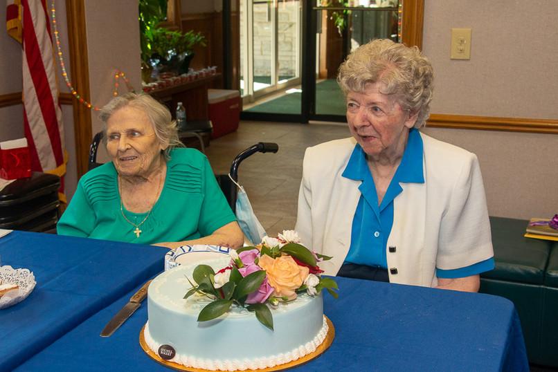 95-Years-Loved-29.jpg