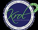 kplogo2011_email.png