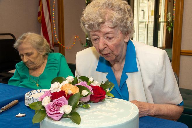 95-Years-Loved-42.jpg