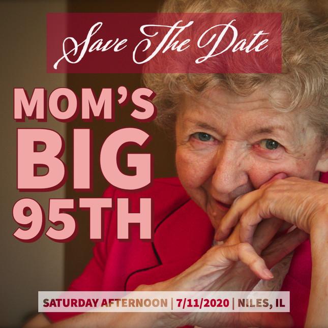 Big 95th Niles.jpg