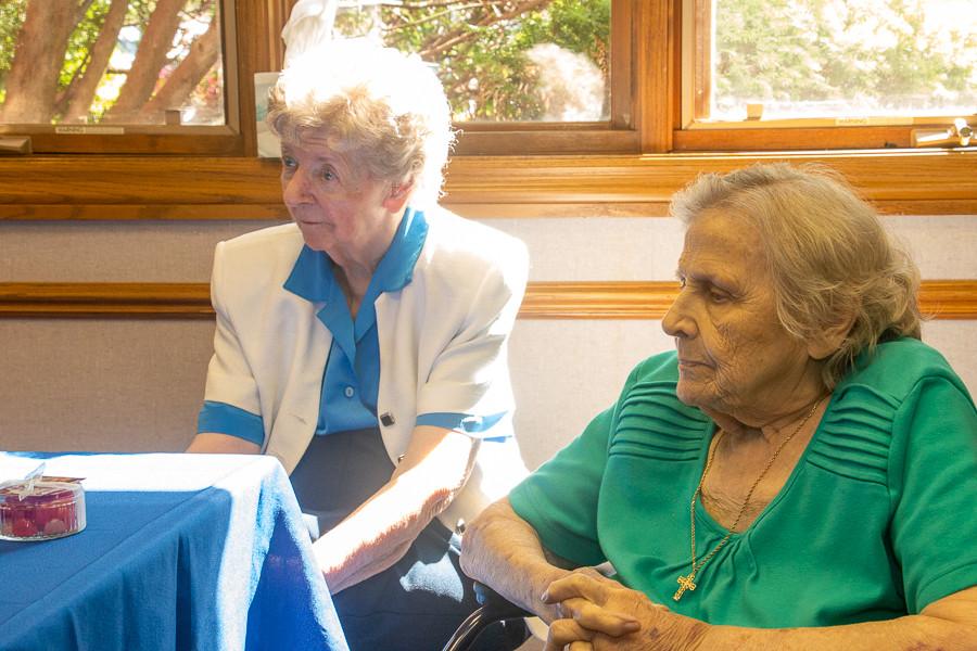 95-Years-Loved-26.jpg