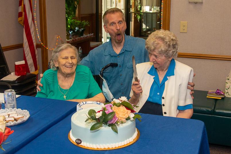 95-Years-Loved-30.jpg