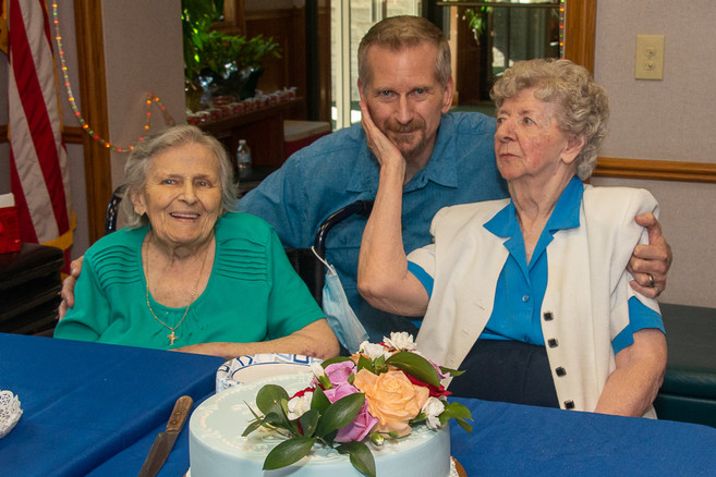 95-Years-Loved-32.jpg