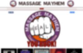 Massage_Mayhem_Website.jpg