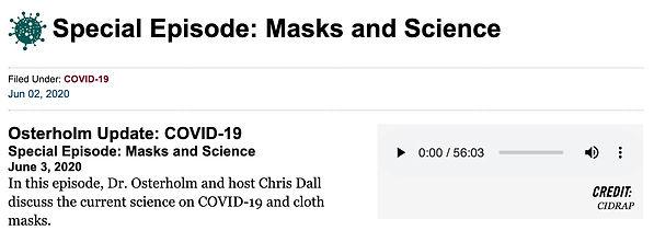 Masks_and_Science_CIDRAP_Dr_Osterholm.jp