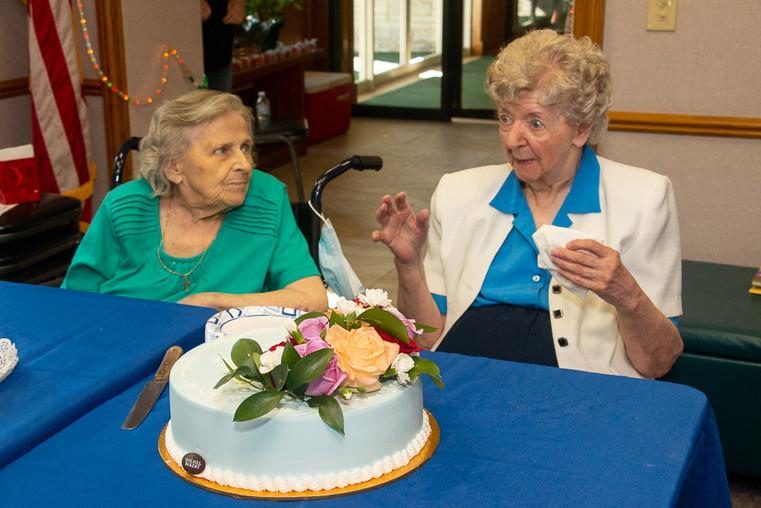 95-Years-Loved-38.jpg