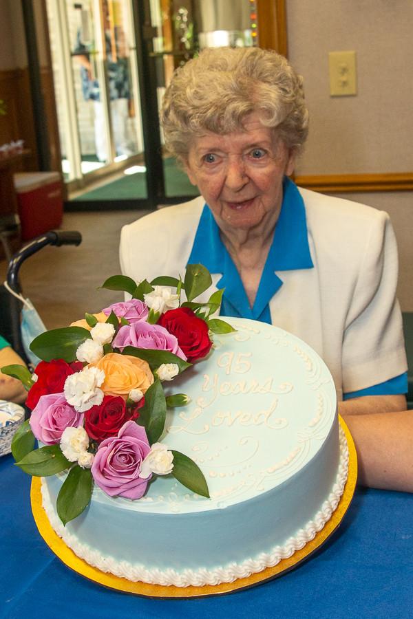 95-Years-Loved-39.jpg