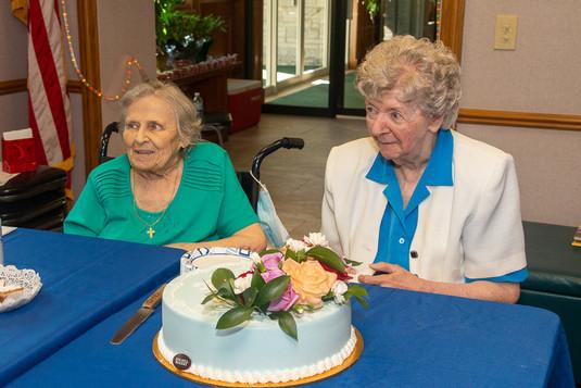 95-Years-Loved-28.jpg