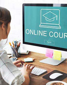 ght-online-course.jpg