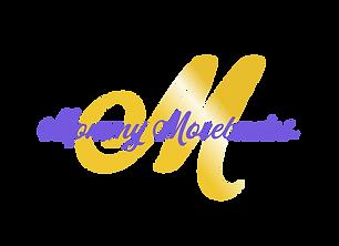 Mommy Morebucks-03.png