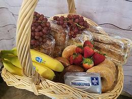 breakfast-basket.jpg
