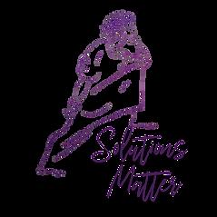 SM Woman (1) transparent.png