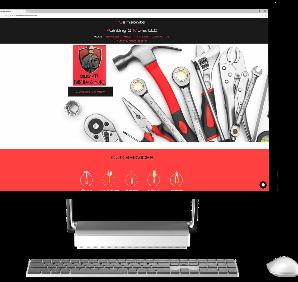 SPM Desktop Image