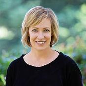 Dr Inge Hansen