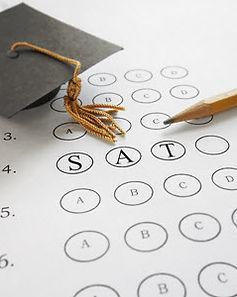 SAT-exam.jpg