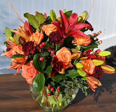 bouquet-of-autumn-.jpg