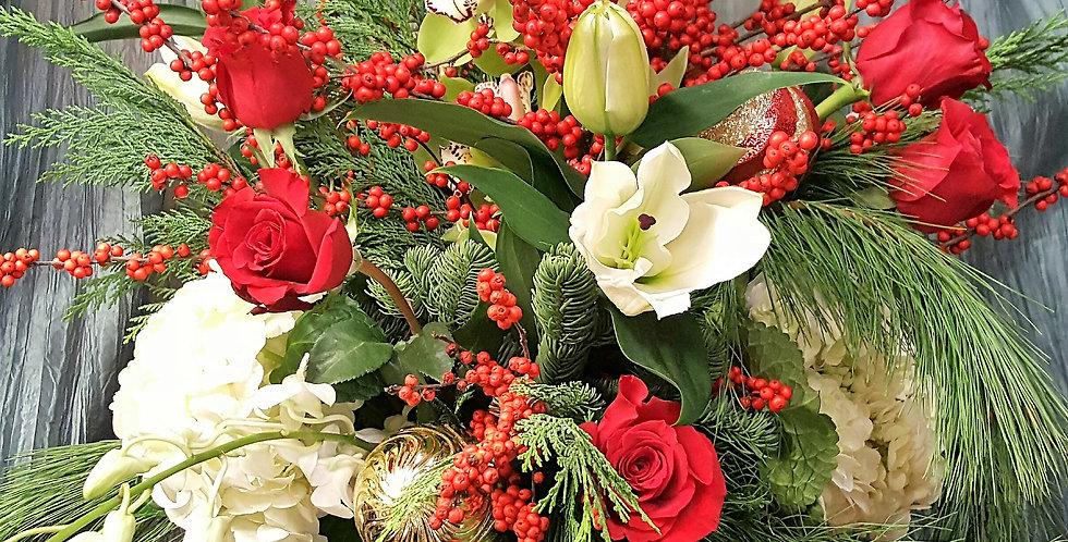 Christmas Elegance