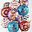 Thumbnail: Mylar Balloons