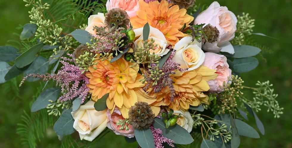 Apgar wedding - Dewey Beach- 10/3/20