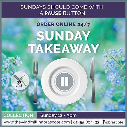 WINDMILL-Brascote-Sunday-Takeaways03.jpg