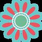 SOTT_Flowerl-01.png