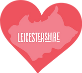 Heart Leicestershire