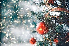 cHRISTMAS-TREE01_edited_edited.jpg