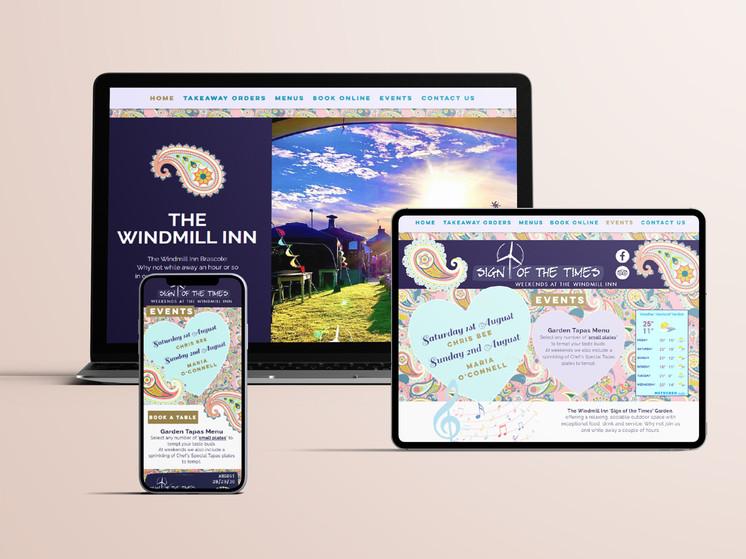 3screens.jpg