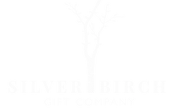 Silver Birch Gift Company logo