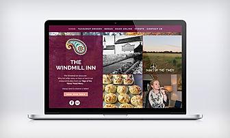 Lupella-Digital-Media-Web-Design-UK-001.