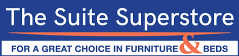 The Suite Superstore Barwell Leics