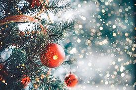 cHRISTMAS-TREE01.jpg