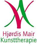 Kunsttherapie Zürich Hjördis Mair