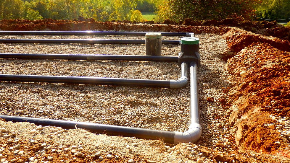 Sand_and_Gravel_Filter_Bed_Septic_System