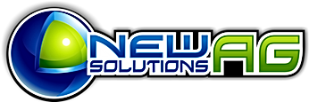 NEW-SOLUTIONS-AG LOGO.png
