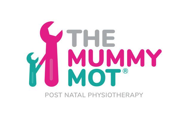 mummyMOT_2019.jpg