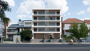 Render edificio 300dpi (1) (1).jpg