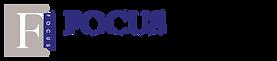 FOCUS_Logo_origineel.png