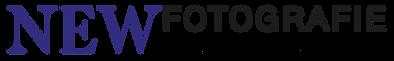 NEWFotografie_Logo_Framboos_edited.png