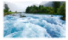 naturalwater.jpg