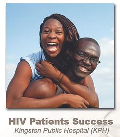 hiv_patient.jpg