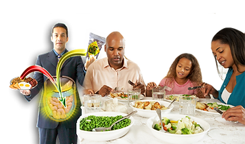 peopleEating2.png