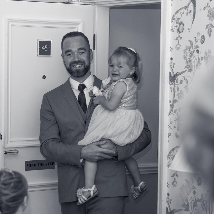 Janet & Mark's Wedding-23